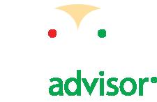 tripavisor_logo--white