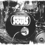 The Good Souls