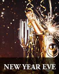 New Years Eve
