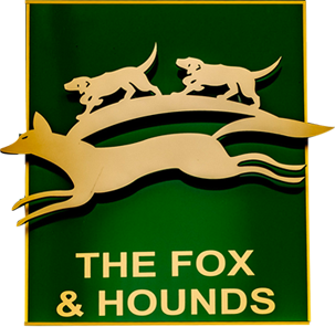 Fox and Hounds, Batley