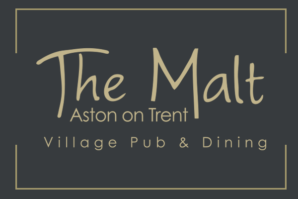 The Malt Shovel, Derby