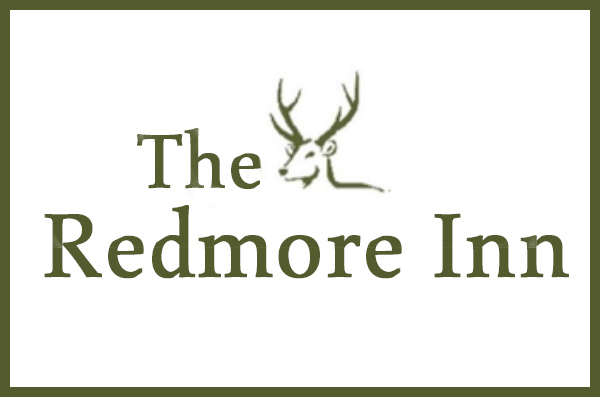The Redmore Inn, Rugeley