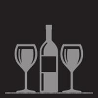 Wine Wednesday