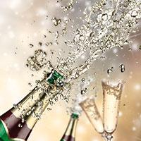 Champagne-Splash_T2_Event
