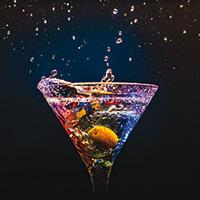 Cocktail-olive-splash-1