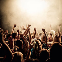 Live-music-crowd_T2_Event