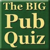 Monthly Pub Quiz
