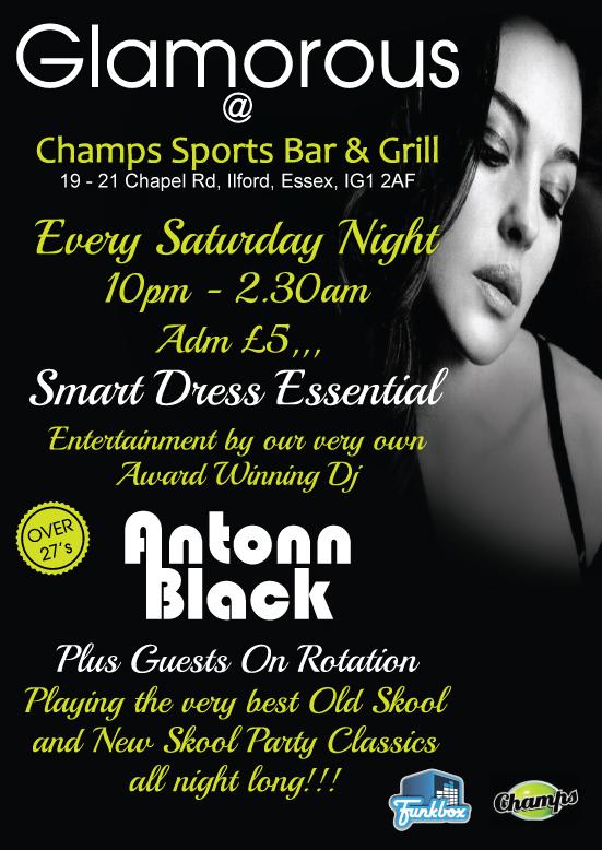 48f5f68570bc0 Champs Sports Bar   Grill - Traditional Family Friendly Pub