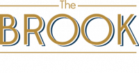 22_TheBrook_Logo_3colour_A3-copy