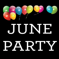 June Party