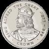 Coin-Logo1