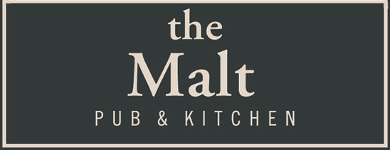 The Malt Shovel Lichfield Logo
