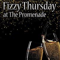 Fizzy Thursday