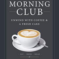 Morning Club