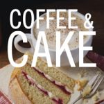 Coffee & Cake Offer