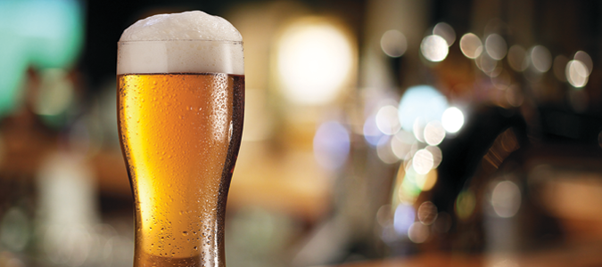 drink_pint-image-new