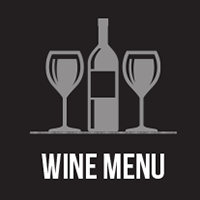The vic Bar & Kitchen - Gateshead, Wine Menu
